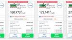 GoBear Việt Nam hợp tác bảo hiểm MIC Bến Thành ưu đãi giảm 45% chi phí