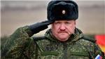 Tướng Nga hy sinh ở Syria vì 'chính sách đạo đức giả của Mỹ'