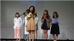 Phim tài liệu 'Lẫn' của Nguyễn Ngọc Mai thắng lớn tại Lễ trao thưởng Búp sen Vàng 2017