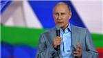 Tổng thống Putin cảnh báo loại công nghệ tương lai 'tồi tệ, nguy hiểm hơn bom hạt nhân'