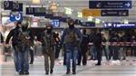 Đối tượng 17 tuổi tấn công bằng rìu tại Thụy Sĩ, nhiều người bị thương