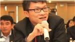 Cộng đồng khởi nghiệp bàng hoàng khi ông Nguyễn Hồng Trường đột tử ở tuổi 40