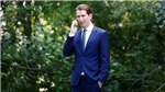 'Thần đồng chính trị', thủ tướng tương lai Áo Sebastian Kurz: Lại một chiến thắng của chủ nghĩa dân túy