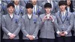 'Show thực tế sống còn' ở Hàn Quốc (Kỳ 2 & hết): Cơ hội cuối cùng cho sự nghiệp?