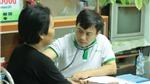 Thực hiện tầm soát bệnh lý tim mạch tại Vĩnh Long cho 200 bà con có hoàn cảnh khó khăn