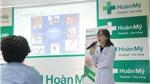 Bệnh viện Đa khoa Hoàn Mỹ Cửu Long tổ chức Câu Lạc Bộ Gan khỏe kỳ 2
