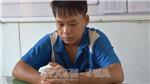 Bắt kẻ dùng dao lam, dao dọc giấy rạch đùi hàng loạt phụ nữ ở Đồng Tháp vì buồn chuyện gia đình