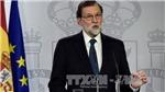Tây Ban Nha sẽ 'kích hoạt' điều 155 Hiến pháp để dừng quyền tự trị của Catalonia
