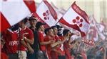 HLV Lê Thụy Hải chê Ban Kỷ luật, cả Đông Nam Á phản đối Malaysia 'chơi xấu'