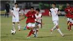 U22 Indonesia mất đội trưởng trước trận gặp Việt Nam, nữ Việt Nam đấu 'chung kết' với Thái Lan