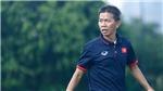 Bầu Đức chê Hoàng Anh Tuấn chỉ có bằng cấp, U16 Việt Nam tự tin thắng Australia
