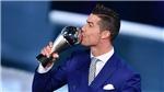HLV Hữu Thắng và Văn Quyết chọn Ronaldo, VPF 'mổ băng' vụ Thanh Thắng
