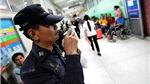 Thái Lan bắt giữ 50 nghi phạm vụ đánh bom bệnh viện quân y