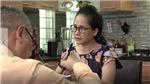 Tập 10 'Sống chung với mẹ chồng': Lại căng thẳng dâu bỏ về nhà