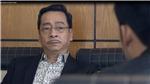 Tập 10 'Người phán xử': Ông trùm Phan Quân chính thức tuyên chiến