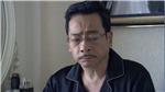 'Người phán xử' tập 11: Lộ điểm yếu cốt tử của ông trùm Phan Quân