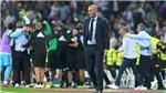 Barca bỏ xa Real Madrid 7 điểm, đâu là sự khác biệt?