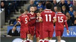 Đá kiểu Klopp, Liverpool khó có danh hiệu