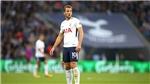 Muốn giành Quả bóng Vàng, Kane cần phải rời Tottenham