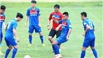 3 lý do U22 Việt Nam có thể vô địch SEA Games 29
