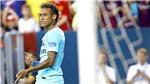 Những bàn thắng giữ Neymar ở lại ở Barca?