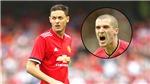 Matic không chỉ là Roy Keane mới của M.U