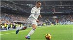 Real Madrid lên kế hoạch 10 năm, quyết ươm mầm từ những 'sao trẻ'