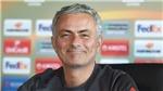 Mourinho và mùa Hè thử thách nhất