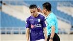 Khi báo Thái 'cạnh khóe' bóng đá Việt