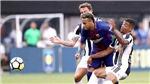 Với Barca, không Neymar cũng không vấn đề!