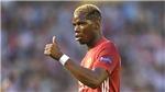 Vì sao Pogba sẽ hay hơn ở mùa tới cùng Man United?