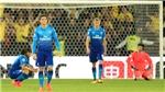 Arsenal quá yếu đuối, cần một cú sốc lớn để trở lại
