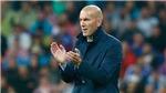 Thật ngốc nghếch nếu nghi ngờ Zinedine Zidane