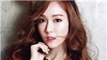 Đây là lý do fan Việt phát cuồng vì 'công chúa băng giá' Jessica Jung