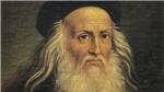 Giải mã được danh tính mẹ danh họa Leonardo Da Vinci sau 500 năm