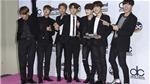 Vì sao BTS đánh bại dàn sao 'khủng' để giành Billboard Top Social Artist?