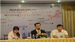Lễ hội giao lưu văn hóa Việt – Nhật 2017 sẽ diễn ra tại Đà Nẵng