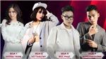 Giọng hát Việt chính thức tuyển sinh mùa thứ 5