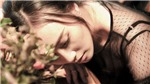 'Hạnh phúc mong manh' của Khánh Linh khi 'Sống chung với mẹ chồng'