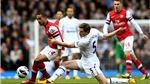 BIG BET: Dự đoán và tỉ lệ trận Tottenham - Arsenal (22h30, ngày 30/4)