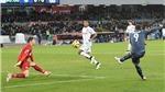 BIG BET: Dự đoán và tỉ lệ trận AS Roma - Lazio (17h30, ngày 30/4)