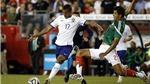 BIG BET: Dự đoán và tỉ lệ Confederations Cup trận Bồ Đào Nha - Mexico (22h00, 18/6)