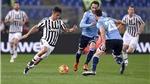 BIG BET: Dự đoán và tỉ lệ trận Siêu cúp Ý Juventus - Lazio (01h45, 14/8)