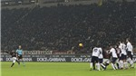 BIG BET: Dự đoán và tỉ lệ trận đấu Milan vs Crotone (01h45, 21/8)