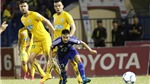 ĐIỂM NHẤN Vòng 18 V-League 2017: FLC Thanh Hóa thua 2 trận liên tiếp