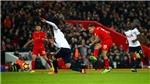 BIG BET: Dự đoán và tỉ lệ trận Tottenham - Liverpool (22h00, 22/10)