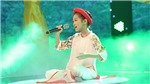 Thần tượng tương lai: Quang Linh, Cẩm Ly 'phát sốt' vì thí sinh