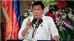 Xóa tan tin đồn lâm trọng bệnh, Tổng thống Philippines bất ngờ 'tái xuất'
