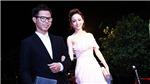 Luật sư nói về việc Hoa hậu Phương Nga sử dụng quyền im lặng tại tòa: Lợi hay hại?