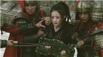'Đặc công hoàng phi Sở Kiều truyện' tập 23 - 24: Tinh Nhi xót xa nhìn thế tử bị đẩy vào chỗ chết